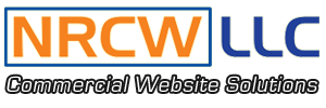 NRCW Professionally Managed Business Solutions