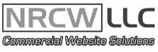 NRCW Commercial Websites